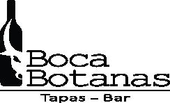 Boca Botanas Tapas Bar